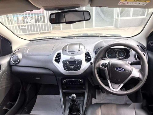 Used 2016 Ford Figo MT for sale in Vadodara