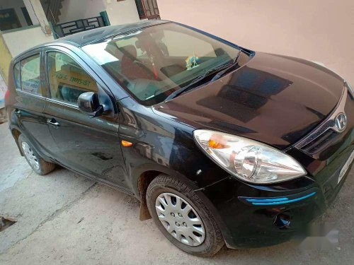 Used 2010 Hyundai i20 MT for sale in Merta City-6