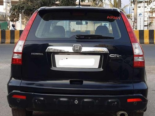 Used Honda CR-V 2006 MT for sale in Hyderabad