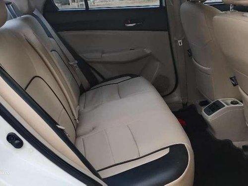 Used Maruti Suzuki Dzire 2017 MT for sale in Dindigul