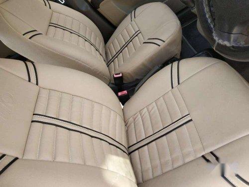 Used 2011 Hyundai i10 Era MT for sale in Ahmedabad