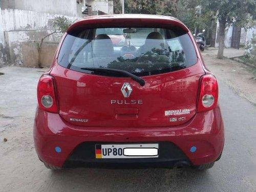 Renault Pulse RxZ, 2012, Diesel MT for sale in Mathura