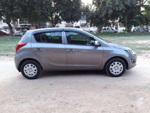 Used Hyundai I20 Magna 1.4 CRDI, 2013, Diesel MT in Ahmedabad