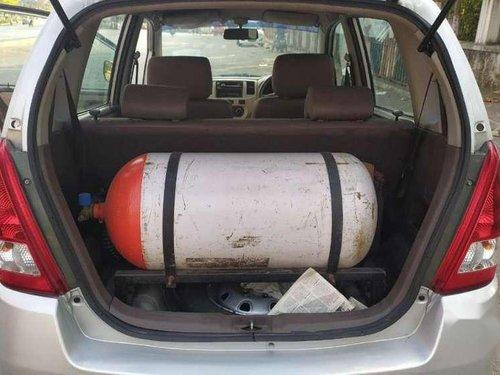 Maruti Suzuki Zen Estilo LXI BS IV, 2011, CNG & Hybrids MT in Pune