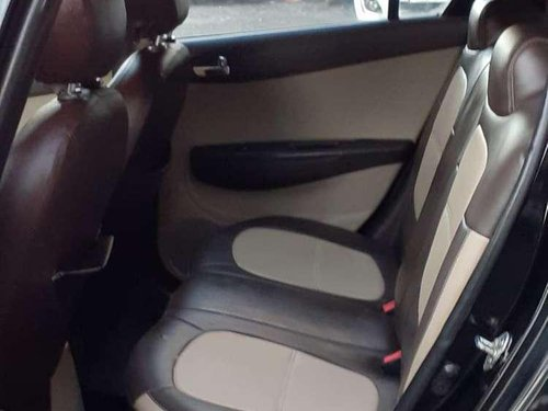 Used Hyundai i20 Magna 1.2 2011 MT for sale in Ahmedabad