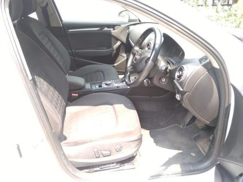 Used 2015 Audi A3 AT for sale in Ghaziabad