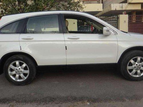 Honda CR V 2.0 2WD 2008 MT for sale in Mathura