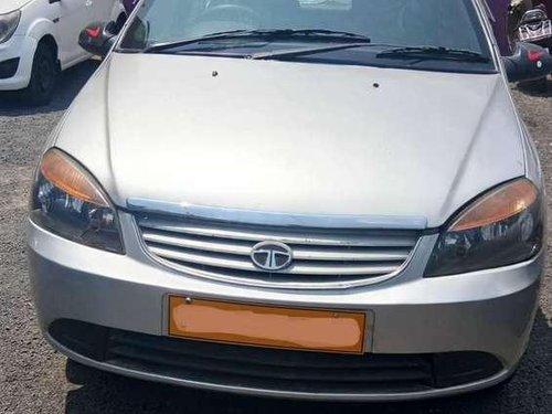 Used Tata Indica E V2, 2017, Diesel MT for sale in Chennai