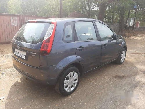 Used Ford Figo 2010 MT for sale in Nashik