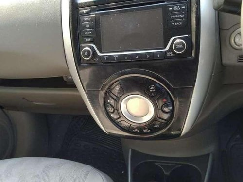 Used 2014 Nissan Sunny MT for sale in Chennai