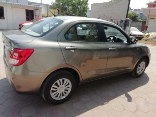 Used 2017 Maruti Suzuki Dzire MT for sale in Chennai