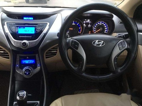 Used Hyundai Elantra 1.6 S 2014 MT for sale in Ahmedabad