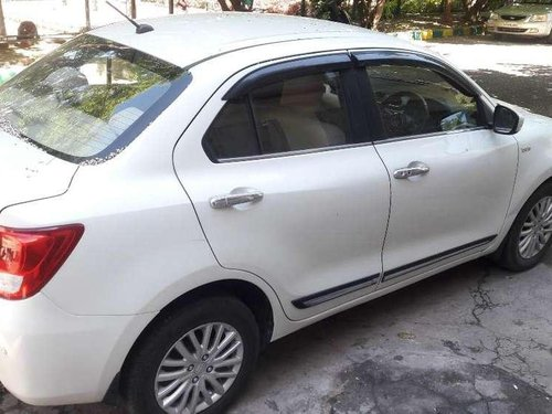 Used Maruti Suzuki Dzire 2018 MT for sale in Nagar -7