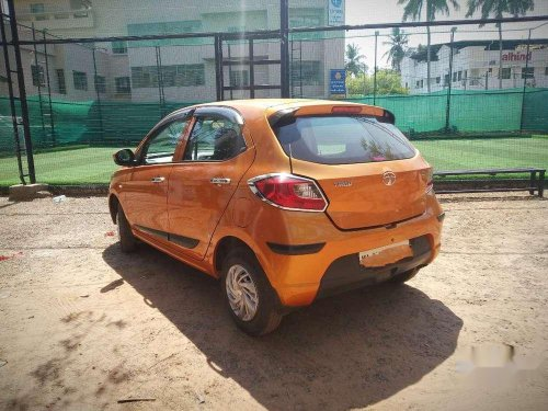 Used 2017 Tata Tiago MT for sale in Kozhikode