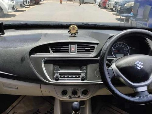 Used 2018 Maruti Suzuki Alto 800 MT for sale in Raipur -1