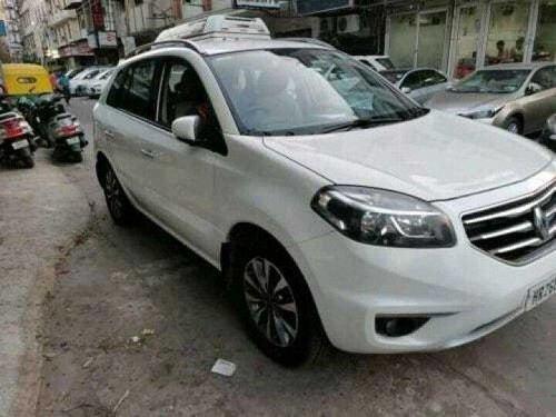 Renault Koleos 2.0 Diesel 2013 AT for sale in New Delhi