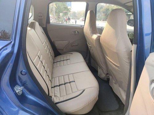 2017 Datsun GO Plus T Option MT for sale in New Delhi
