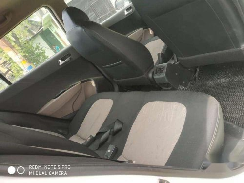 2017 Hyundai Grand i10 Sportz MT for sale in Guwahati