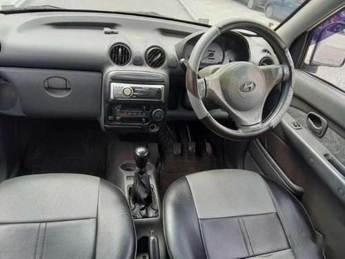 Used Hyundai Santro Xing XL 2006 MT for sale in Kochi