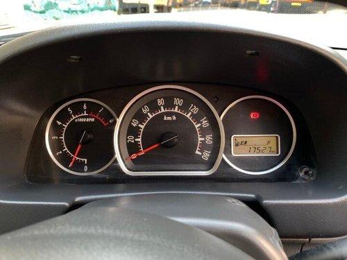 Used 2012 Maruti Suzuki Alto K10 VXI MT for sale in Bangalore
