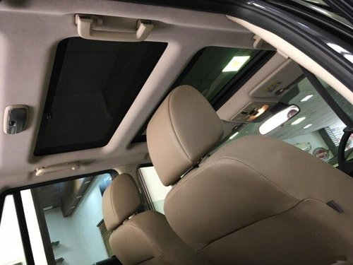 Used 2013 Land Rover Freelander 2 AT for sale in New Delhi