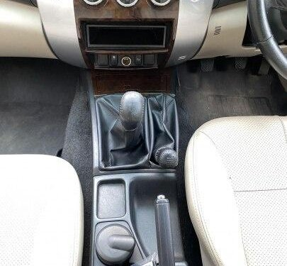 Used 2016 Mitsubishi Pajero Sport MT for sale in Bangalore