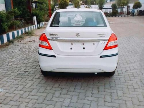 Used Maruti Suzuki Swift Dzire 2015 MT for sale in Raipur