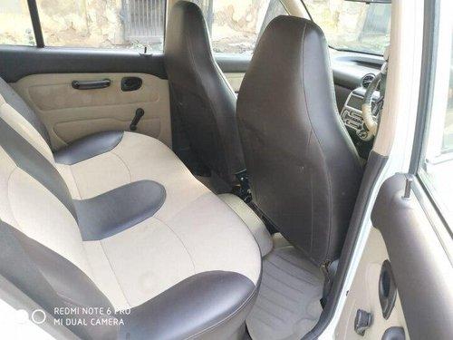 Used Hyundai Santro Xing GL Plus 2013 MT in New Delhi