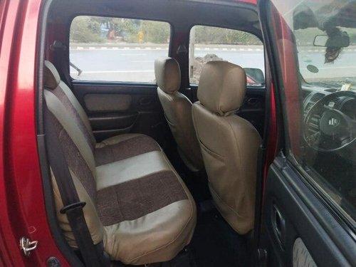Used Maruti Suzuki Wagon R LXI 2007 MT for sale in New Delhi