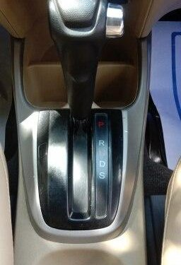 Used 2011 Honda City MT for sale in Panchkula