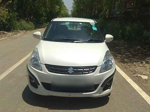 Used 2015 Maruti Suzuki Swift Dzire MT for sale in Gurgaon -5