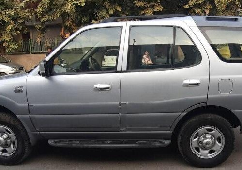 Used Tata Safari 2014 MT for sale in New Delhi