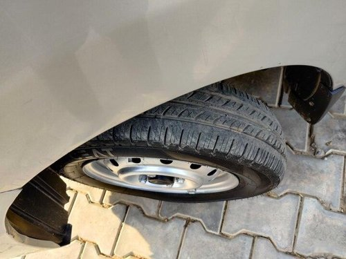 Used Maruti Suzuki Wagon R LXI 2013 MT for sale in Gurgaon