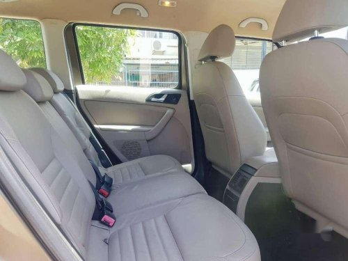 2011 Skoda Yeti Ambiente MT for sale in Ahmedabad-7