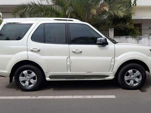 Tata Safari Storme 2.2 VX 4x2, 2013, Diesel MT in Ahmedabad
