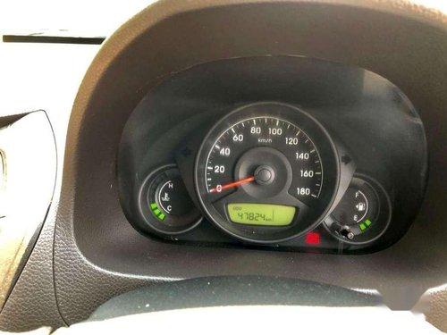 Hyundai Eon D-Lite +, 2015, Petrol MT for sale in Ahmedabad