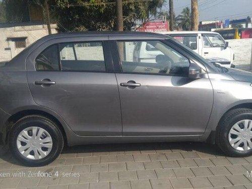 Maruti Suzuki Dzire VDI 2013 MT for sale in Bangalore