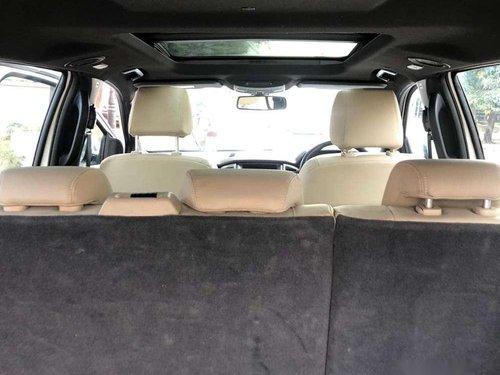 Ford Endeavour 3.2 Titanium Automatic 4x4, 2018, Diesel AT in Chandigarh