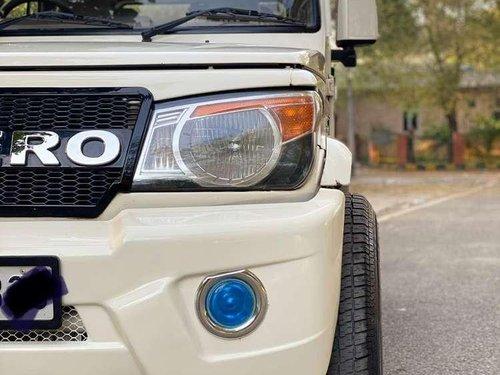 Mahindra Bolero SLX BS III, 2011, Diesel MT for sale in Jalandhar