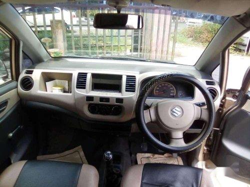 Used Maruti Suzuki Estilo 2007 MT for sale in Kochi