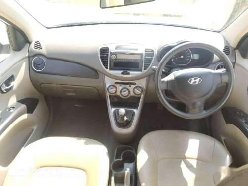 Used 2014 Hyundai i10 Magna MT for sale in Nagar