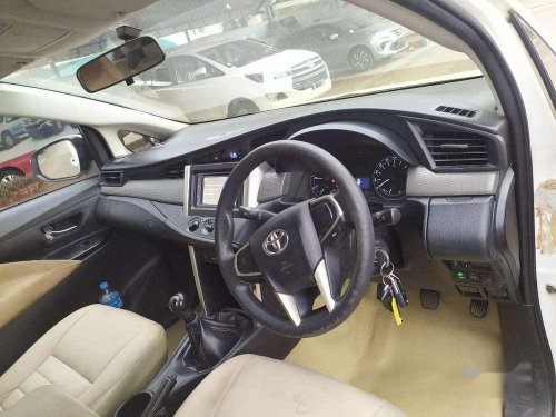 2016 Toyota Innova Crysta AT for sale in Madurai