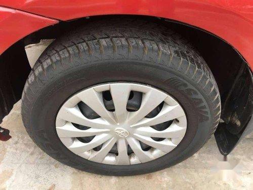 Toyota Etios GD, 2012, Diesel MT for sale in Chandigarh