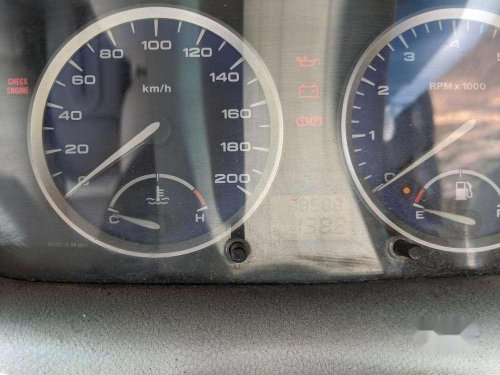 Used 2007 Tata Indigo XL Classic Petrol MT for sale in Hyderabad