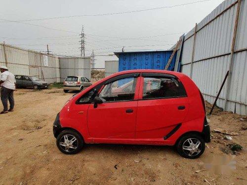 2012 Tata Nano Lx MT for sale in Kolar