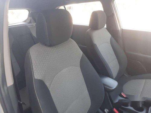 Hyundai Creta 1.6 SX 2017 AT for sale in Ahmedabad