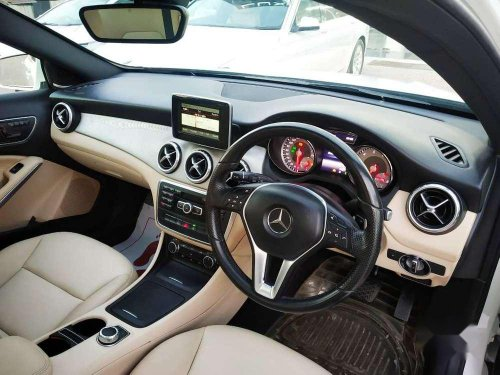 Used 2016 Mercedes Benz GLA Class AT for sale in Dehradun