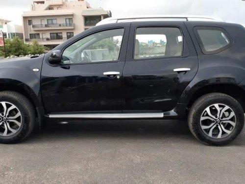 2015 Nissan Terrano XV 110 PS MT for sale in Chennai