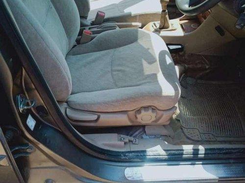 Skoda Laura Ambition 2.0 TDI CR Manual, 2012, Diesel MT in Nashik