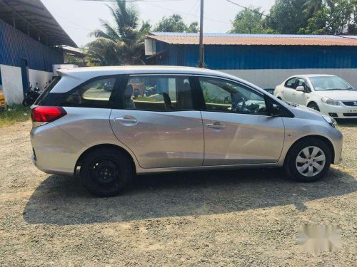 Used Honda Mobilio S i-VTEC 2015 MT for sale in Kochi